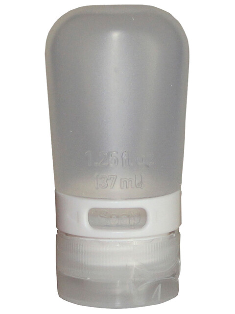 Relags humangear GoToob, 37 ml